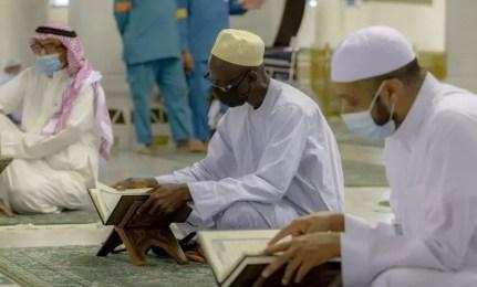 34dc55b2-e5d3-490c-be03-a3afd1b905b4_16x9_1200x676-780x470 بعد عامين من التوقف بسبب كورونا.. استئناف حلقات القرآن بالحرم المكي المزيد