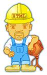 HTML هي أساس شبكة الويب