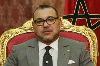 الملك محمد السادس يعين عددا من السفراء الجدد.. وهذه لائحة الأسماء