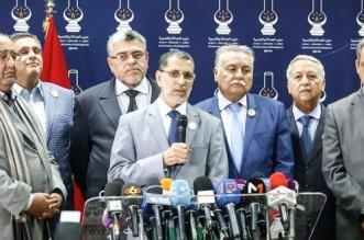 بعد خطاب العرش.. اليحياوي: من يجب أن يلتحقوا بالحكومة معدودون على رؤوس الأصابع