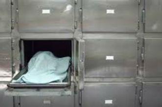 الشرطة تسارع الزمن لفك لغز وفاة شاب بالبيضاء