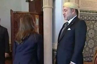 غير متوقع.. الملك يوافق على حذف وزارة شرفات أفيلال