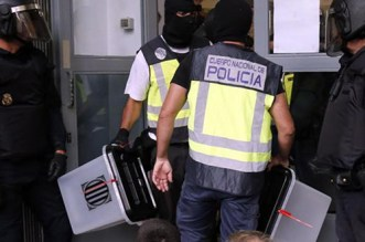 """بالفيديو – مغربي مقيم بإسبانيا.. 15 رصاصة في رأس """"ماركو"""""""