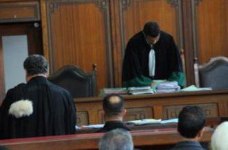 تأجيل محاكمة رئيس جماعة بمراكش متورط في فضيحة تبديد الأموال
