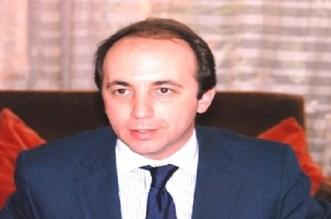 """""""خروقات"""" مستشفى مولاي يوسف الخطيرة تصل البرلمان"""