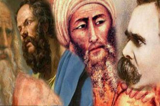 """حذف الفلسفة من البكالوريا المهنية يُغضب """"فلاسفة"""" المغرب"""