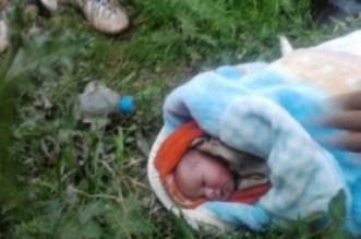 ولاية الأمن توضح حقيقة العثور على 300 جثة للرضع بالبيضاء