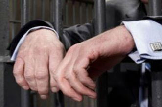 اعتقال برلماني سابق بفاس متهم بالإعتداء على والدته