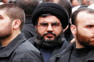 المغرب يسحق حزب الله بأبيدجان
