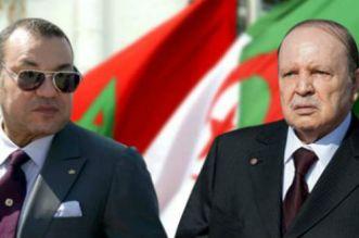 رسالة دولية تفضح مخططاً خطيراً تقوده الاستخبارات الجزائرية ضد المغرب