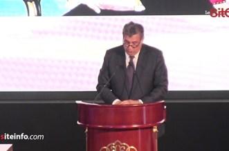 أخنوش يكشف حصيلة مخطط المغرب الأخضر بعد 10 سنوات من إطلاقه