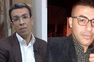 بعد المهداوي.. السجن للصحافي المرابط بسبب حراك الحسيمة