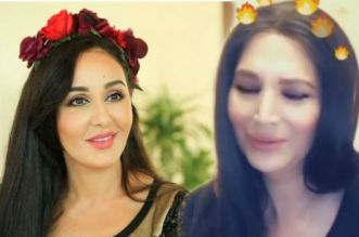 بالفيديو.. الراقصة نور تبكي بعد وفاة الدحماني وتسترجع ذكرياتهما