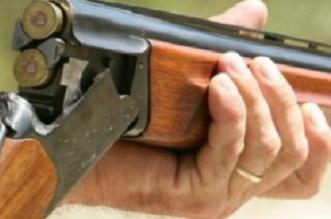 الدرك الملكي يعتقل سارق بندقية من منزل أجنبي بمراكش