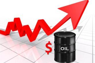 """في أول أيام رمضان.. أسعار النفط ترتفع بشكل """"صاروخي"""""""