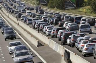 عيد الأضحى.. نصائح للسائقين لتفادي حوادث السير