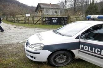 مصرع مهاجر مغربي بطعنة سكين في البوسنة