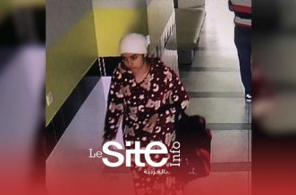 الأمن يكشف تفاصيل اعتقال مختطفة الرضيعة
