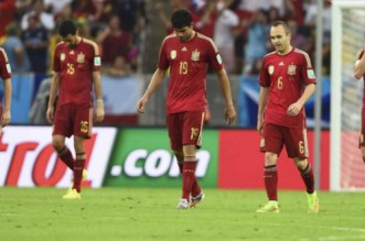 بالفيديو.. أهداف مبارة إسبانيا وكرواتيا