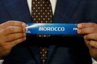 عادل الزبيري يكتب: حلم مغربي اسمه المونديال