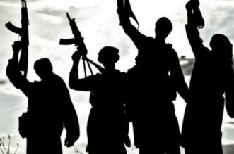 """داعش"" تجمع سياسيين دوليين بالرباط"