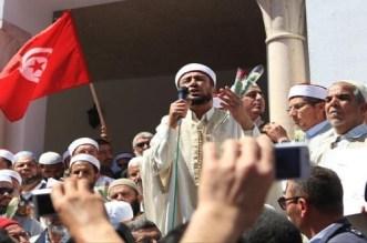 """أئمة تونس يدعون إلى """"مقاطعة"""" الحج احتجاجاً على مواقف السعودية ضد المسلمين"""