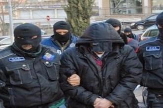 إيطاليا تُسلّم المغرب أخطر المتهمين بمحاولة قلب النظام بالمملكة