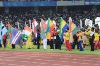 المغرب يصفع البوليساريو ويطردها من الألعاب الإفريقية بالجزائر