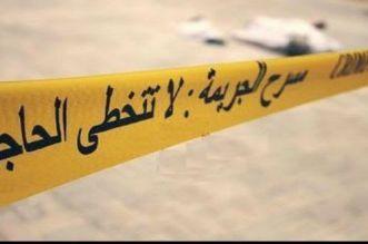 """جلسة حب تتحول إلى جريمة.. فتاة تقتل شابا بسبب """"عشيقها"""""""