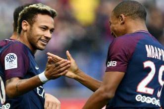 وأخير.. باريس سان جيرمان يوافق على رحيل نجم الفريق