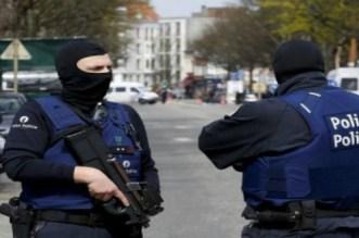 السلطات البلجيكية تعتقل إعلامية مغربية معروفة والتهم غير واضحة