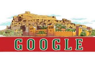 غوغل يستجيب للمغاربة ويصحح خريطة المملكة