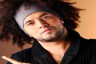 عبد الفتاح الجريني يخوض أولى تجاربه السينمائية