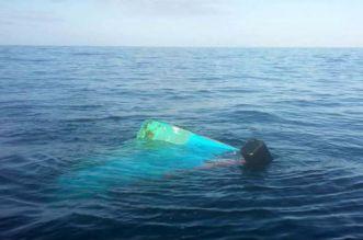 فقدان بحّاريْن إثر انقلاب قارب للصيد في عرض سواحل أكادير