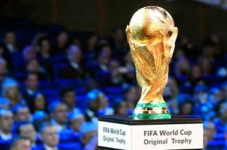 هل ينظم المغرب وإسبانيا مونديال 2030 بعد نجاح كأس السوبر؟