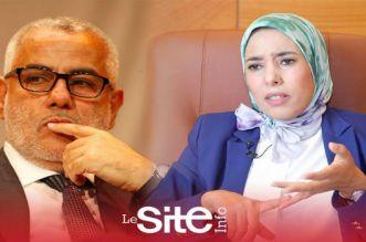 بالفيديو.. ماء العينين: بنكيران لم ينتهي سياسيا والبلاد محتاجة ليه