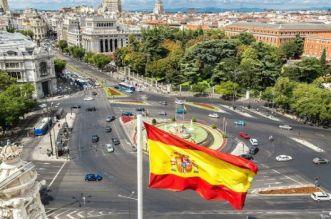 إسبانيا تفرض الحدود الذكية على المغاربة