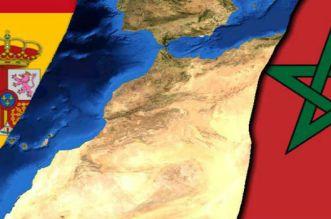 """الهجرة السرية.. إسبانيا تصف الوضع بـ""""الطوارئ الإجتماعية"""""""