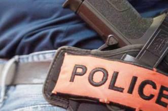 إحالة موظفي شرطة على النيابة العامة لتورطهما في النصب والاحتيال