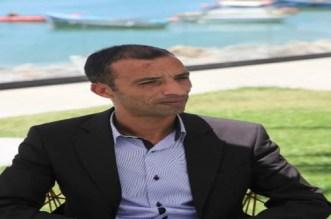 لزرق يكتب: انتخاب رئيس مجلس المستشارين وسؤال التّشتّت السياسي