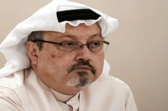 السعودية: التحقيقات تؤكد وفاة جمال خاشقجي في شجار بالأيدي في القنصلية