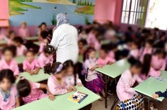 عقوبات تنتظرُ رافضي اللغة العربية والأمازيغية