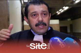 بالفيديو.. حجي: دفاع بوعشرين حول المحاكمة إلى صراع بين المؤمنين والكفار