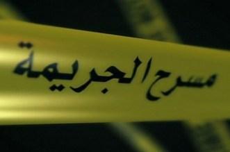 """قطع رأسه.. تفاصيل العثور على جثة متشرد """"مشوهة"""" بالمحمدية"""