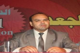 محمد خمريش يكتب: إعادة مباراة عمادة كلية الحقوق بسطات هل يصلح العطار ما أفسده الدهر؟