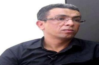 تأجيل محاكمة الصحافي حميد المهداوي