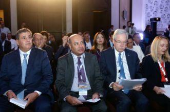 البنك الأوربي ومنظمة الأغذية الزراعية تدعمان التصور الاستراتيجي الجديد للمغرب في الفلاحة