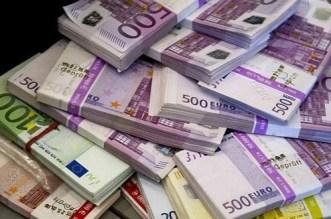 طنجة المتوسط.. حجز مبلغ مالي من العملة الصعبة غير مصرح بها