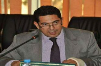 """أمزازي يراهن على خريجي جامعة """"مونديابوليس"""" في مواكبة التنمية بالمغرب"""