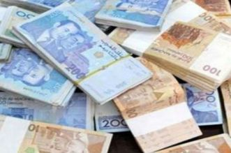 عشيقات مسؤولين راكمن ثروات هائلة وإحداهن جمعت 18 مليارا في 5 سنوات